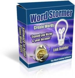 Word Cloud Script