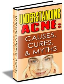 Understanding Acne the Complete Audio Book